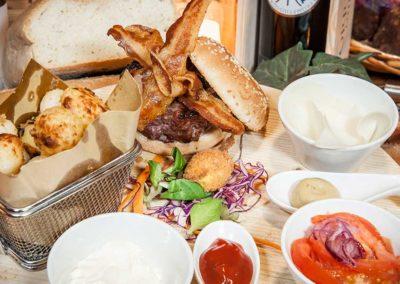 Burger-destrutturato-Chianina-Pitti&Friends