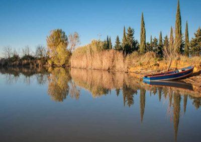 Lago-Torre-a-Cenaia